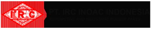 IRCINOAC
